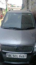 Used Nissan Car