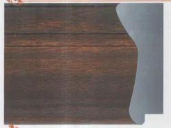 Designer Moulding Frame