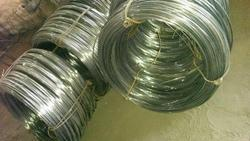 2.20mm Ms Wire