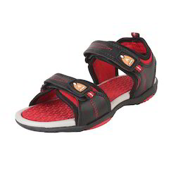 Aqualite Leads Kid's Sandal