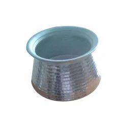 Aluminum Mathar Or Design Handi