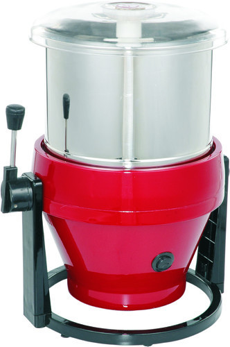 tilting table top wet grinder at rs 4750 1 piece peelamedu rh indiamart com table top wet grinder price in india table top wet grinder in uae