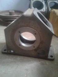 Compressor Spares
