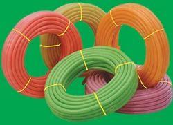 Garden Flexible PVC Pipe