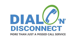 Dial Disconnect