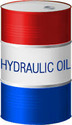 Hydraulic Oil Testing Services