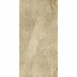 Seranit Desert Walnut Floor Tiles - Imported (Turkey)