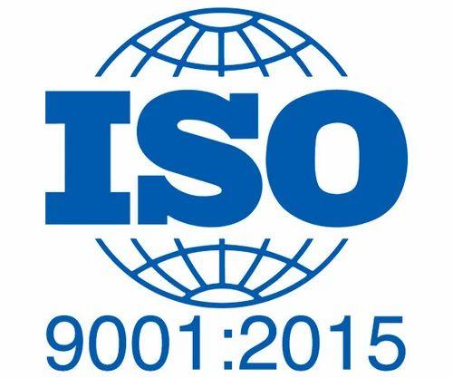 Стандарт исо 9001-2015 разделы исо 9001-2000