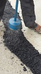 Industrial Grade Synthetic Ready Mix Patch Material, for Road Construction