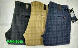 Blue and . SLOPER 5018 Formals Pant