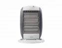 Usha 3303 Halogen Heaters