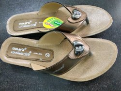 Walkmate Ladies Slippers