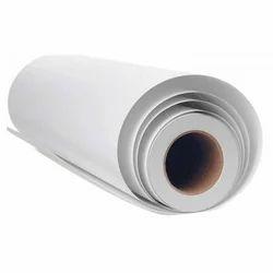 PVC Frontlit Banner, Size: Standard