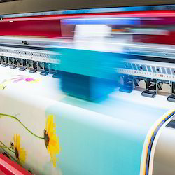 Digital Solvent Vinyl Printing Services, in Chennai