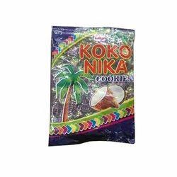 Koko Nika Candy