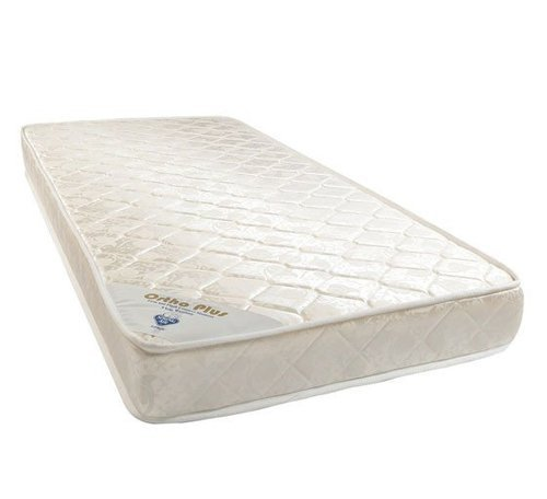 Ortho Medical Mattress 6 Inches Spring Air Bedding Company India