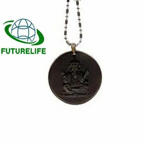 God health scalar pendants at rs 300 pieces scalar energy god health scalar pendants aloadofball Gallery