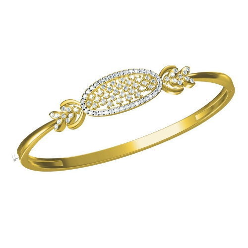 bracelet diamond exclusive tennis diamonds wp