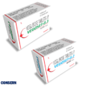 VEGOBOSE-0.2/0.3 (Voglibose Tablets )