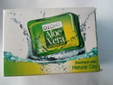 Ozone Aloe Vera Bathing Bar