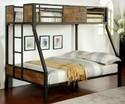 Home Bunk Bed