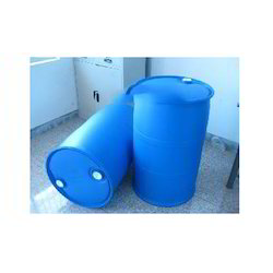 Diphenylmethane Liquid
