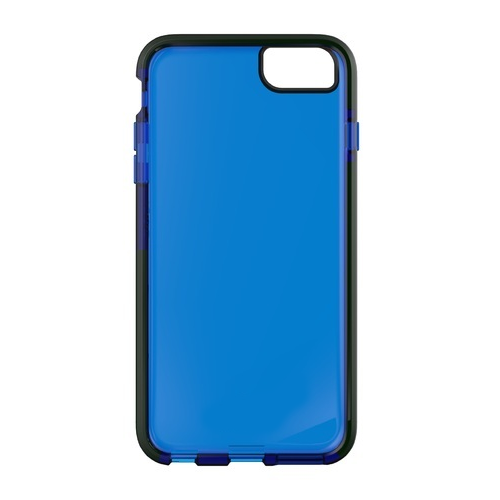 buy popular 6e887 1b5cd Tech21 Classic Shell iPhone 6 Plus Blue - New Breco, Amritsar | ID ...