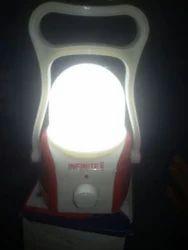 Solar SMD Lantern