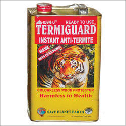 Anti Termites Chemical At Rs 48 Piece Anti Termite Chemical Id 13603125448