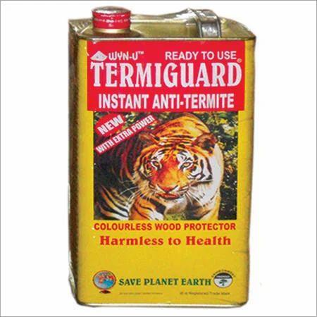 Anti Termites Chemical At Rs 48 Piece Anti Termite Chemical Id 13603125448