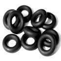 Viton Rubber Seal Kit