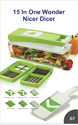 nicer dicer, Packaging Type: Box