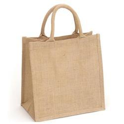 Cotton Bags - Cotton Bags Manufacturer, Supplier & Wholesaler