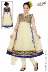 Anjali Girls Wear