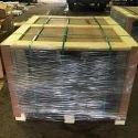 Export Grade Heavy Duty Wooden Box, Capacity: 100-200 Kg