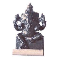 Vinayaka Statues