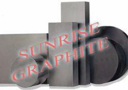 Isostatic Graphite Block