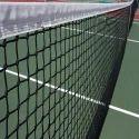 HDPE Tennis Net