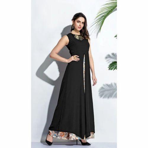 4d34f70a2c8 Designer Western Dress at Rs 1559  piece