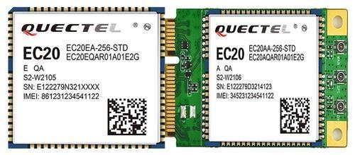 QUECTEL - GNSS Family Wholesale Supplier from Hyderabad