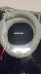 JAYCO Washing Machine Hose Pipes Inlet and Outlet