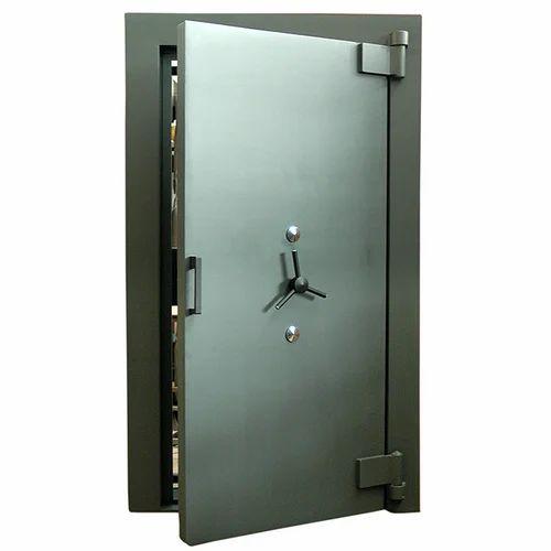 Strong door strong eco friendly doors for Eco friendly doors
