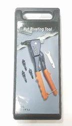Insert Nut Tool