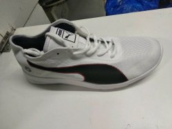 da9784b2b50 Puma Sports Shoes Best Price in Jaipur
