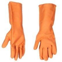 Manufacturer Rubber Gloves 118