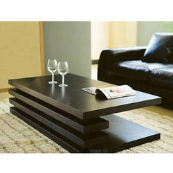 office wooden table metal wooden center table office tables in bengaluru karnataka tables executive