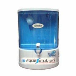 Pearl Aqua Solution