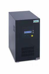 Sunbird 1000N Solar Inverter