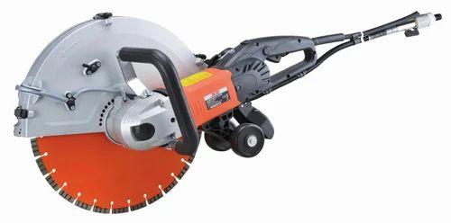 Saw Machine - Bosch GKE 40 BCE Chainsaw Manufacturer from Mumbai