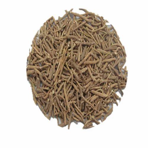 Dry Ashwagandha